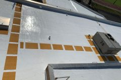 American-Roofing-Solutions-2-scaled
