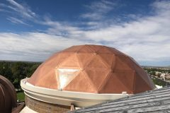Commercial-Roofing-SeamlesSEAL-ULTRA-HSLV-Silicone-2-scaled