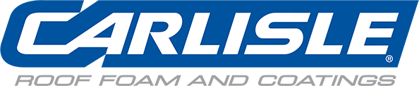 Carlisle Roof Foam and Coatings Logo
